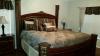King Bedroom with Bathroom Ensuite