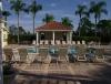 Clubhouse Pool & Tiki Bar