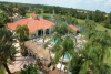Resort Clubhouse & Pool/Spa/Tiki bar only 200yrds away!